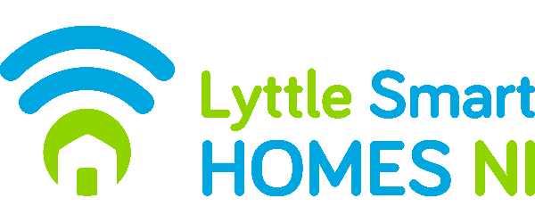 Lyttle Smart Home NI
